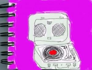 electrophoneW