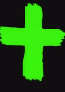 croixW