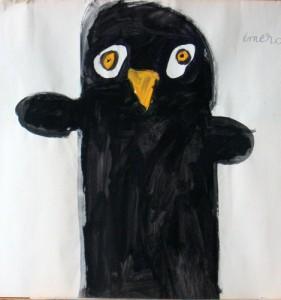 pingouinW