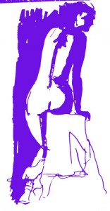 violetteW