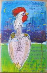 poulet - copie