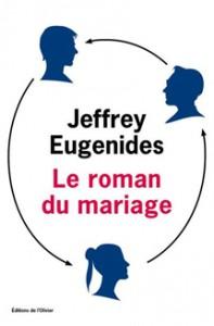 de-jeffrey-eugenides,M101338