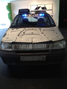 policeW