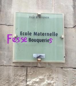 ecoleW