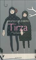 tirza20100423