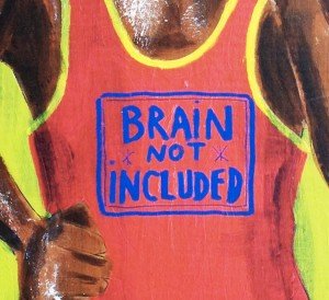 brainnotincludedW