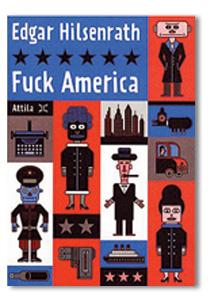 edgar-hilsenrath-fuck-america,M20702