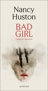 bad-girlW