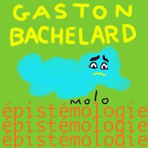 bachelardW