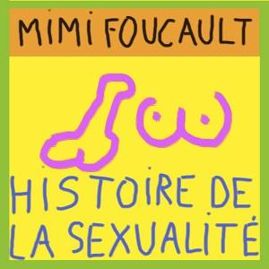foucaultW