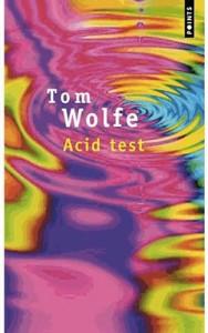 acid-testW