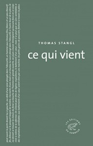 Stangl-CequivientBD-500x786w