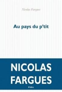 au-pays-du-p-tit-648039-250-400