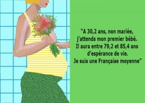 4-francaiseMoyennew