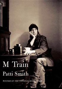 patti_smith-2015-m_train_book_cover-715x1024