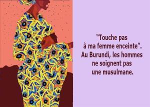 13-burundi-musulmaneW