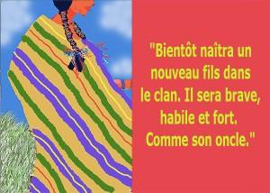 15-matriarcat-IroquoisW