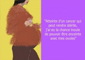 47-cancerW