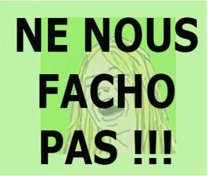 FACHOW