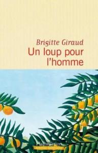 CVT_Un-loup-pour-lhomme_6227