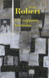 Les-rapports-humainsW