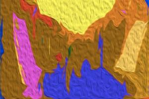 abstraitW