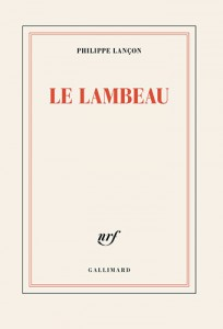 Le_LambeauW