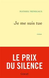Je_me_suis_tue