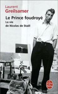 Le-prince-foudroye-la-vie-de-Nicolas-de-Stael