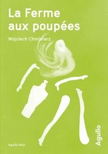 la-ferme-aux-poupees-1064068-264-432
