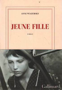 4-Jeune-fille-de-Wiazemsky-Anne-Bon-Etat